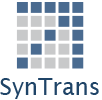SynTrans